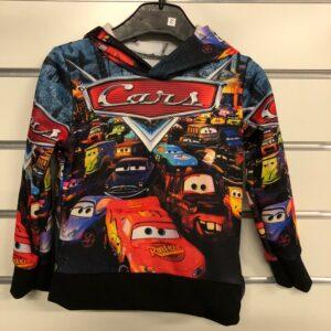 cars hoodie 4